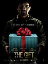 The Gift / The.Gift.2015.BDRip.x264-DRONES