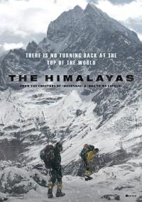 The Himalayas / THE.HIMALAYAS.2015.MULTI.1080I.BLURAY.FRA.AVC.LPCM.2.0-WiHD