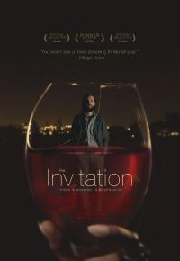The Invitation / The.Invitation.2015.LiMiTED.720p.BluRay.x264-VETO