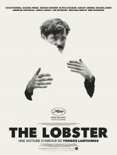 The Lobster / The.Lobster.2015.720p.WEB-DL.XViD-ShAaNiG