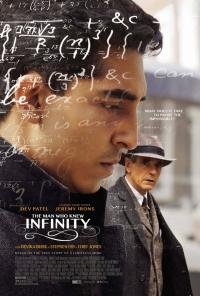 The Man Who Knew Infinity / The.Man.Who.Knew.Infinity.2015.BluRay.720p.DTS.x264-MTeam