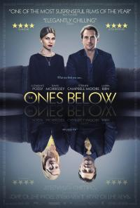 The Ones Below / The.Ones.Below.2015.LIMITED.DVDRip.x264-CADAVER