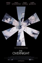 The Overnight / The.Overnight.2015.LIMITED.DVDRip.x264-PSYCHD