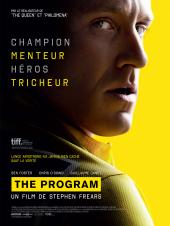 The Program / The.Program.2015.LiMiTED.BDRip.x264-VETO