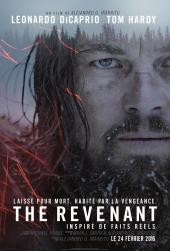 The Revenant / The.Revenant.2015.1080p.BluRay.x264-YTS