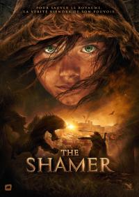 The Shamer / Skammerens.Datter.2015.DANISH.iNTERNAL.BDRip.x264-AFFECTION
