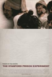 The Stanford Prison Experiment / The.Stanford.Prison.Experiment.2015.1080p.BluRay.x264-YTS