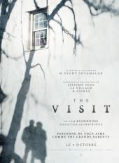 The Visit / The.Visit.2015.MULTi.1080p.BluRay.x264-LOST