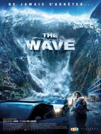 The Wave / The.Wave.2015.1080p.BluRay.x264-PSYCHD