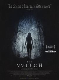 The Witch / The.Witch.2015.1080p.BluRay.x264-DRONES