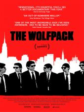 The Wolfpack / The.Wolfpack.2015.DOCU.720p.BluRay.x264-PSYCHD