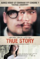 True Story / True.Story.2015.720p.BluRay.x264-GECKOS