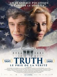 Truth : Le Prix de la vérité / Truth.2015.720p.BluRay.x264-DRONES