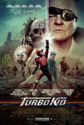 Turbo Kid / Turbo.Kid.2015.LIMITED.1080p.BluRay.x264-AMIABLE