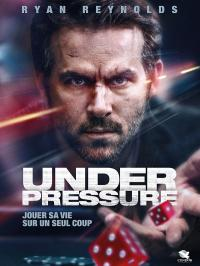 Under Pressure / Mississippi.Grind.2015.HDRip.XviD.AC3-EVO
