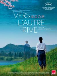 Vers l'autre rive / Journey.To.The.Shore.2015.720p.BluRay.x264-WiKi