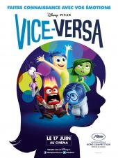 Vice-Versa / Inside Out