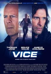 Vice / Vice.2015.720p.BluRay.x264-PSYCHD