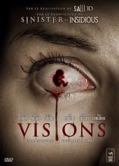 Visions / Visions.2015.1080p.BluRay.x264-NODLABS