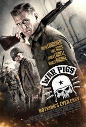 War.Pigs.2015.720p.BluRay.X264-TRiPS