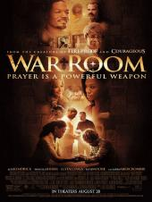 War.Room.2015.BDRip.x264-DiAMOND