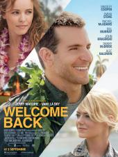 Welcome Back / Aloha