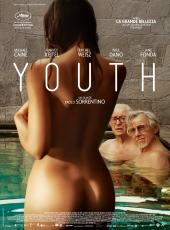 Youth / Youth.2015.1080p.BluRay.H264.AAC-RARBG