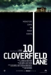 10 Cloverfield Lane / 10.Cloverfield.Lane.2016.MULTi.1080p.WEB.H264-SiGeRiS