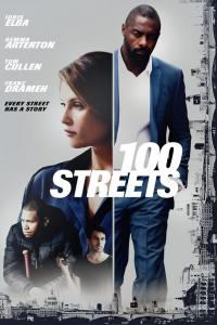 100 Streets / 100.Streets.2016.720p.BluRay.x264-ROVERS