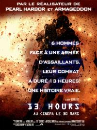 13 Hours / 13.Hours.The.Secret.Soldiers.Of.Benghazi.2016.BDRip.x264-SPARKS