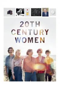 20th Century Women / 20th.Century.Women.2016.1080p.BluRay.x264-GECKOS