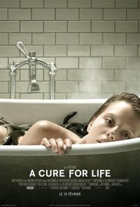 A Cure for Life / A.Cure.For.Wellness.2016.720p.BrRip.2CH.x265.HEVC-PSA