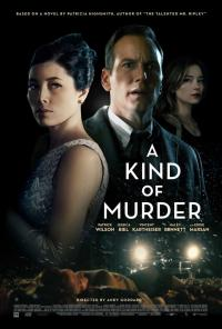 A Kind of Murder / A.Kind.Of.Murder.2016.LIMITED.1080p.BluRay.x264-DRONES