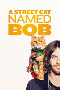 A Street Cat Named Bob / A.Street.Cat.Named.Bob.2016.1080p.Bluray.x264-CADAVER