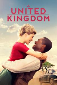 A United Kingdom / A United Kingdom