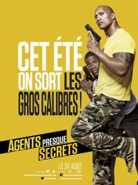 Agents presque secrets / Central.Intelligence.2016.UNRATED.1080p.BluRay.x264-DRONES