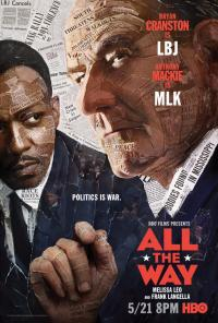 All The Way / All.The.Way.2016.720p.BluRay.x264-ROVERS