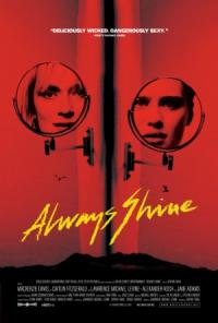 Always Shine / Always.Shine.2016.Limited.BDRip.x264-DRONES
