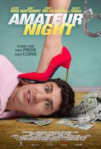 Amateur Night / Amateur.Night.2016.1080p.WEB-DL.DD5.1.H264-FGT