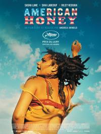 American Honey / American.Honey.2016.LIMITED.1080p.BluRay.x264-GECKOS