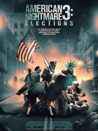 American Nightmare 3 : Élections / The.Purge.Election.Year.2016.BDRip.x264-GECKOS