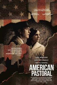 American Pastoral / American.Pastoral.2016.LIMITED.720p.BluRay.x264-DRONES