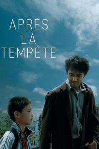 Après la tempête / After.The.Storm.2016.720p.BluRay.x264-WiKi