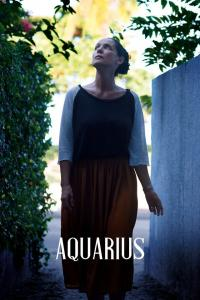 Aquarius / Aquarius.2016.1080p.BluRay.x264-FOXM