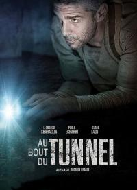 Au Bout Du Tunnel / At.The.End.Of.The.Tunnel.2016.BDRip.x264-BiPOLAR