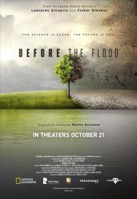 Avant le déluge / Before.The.Flood.2016.DOCU.1080p.WEBRip.x264.DD5.1-FGT