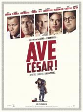 Ave César ! / Hail.Caesar.2016.720p.BluRay.x264-DRONES