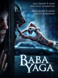 Baba Yaga / Dont.Knock.Twice.2016.720p.BluRay.x264-JustWatch