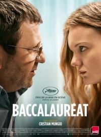 Baccalauréat / Bacalaureat.2016.1080p.BluRay.DD5.1.x264-EA