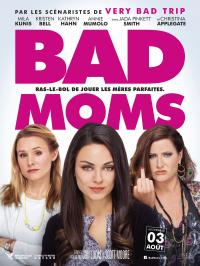 Bad Moms / Bad.Moms.2016.BDRip.x264-DRONES